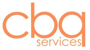 CBQ Services - Quincy IL
